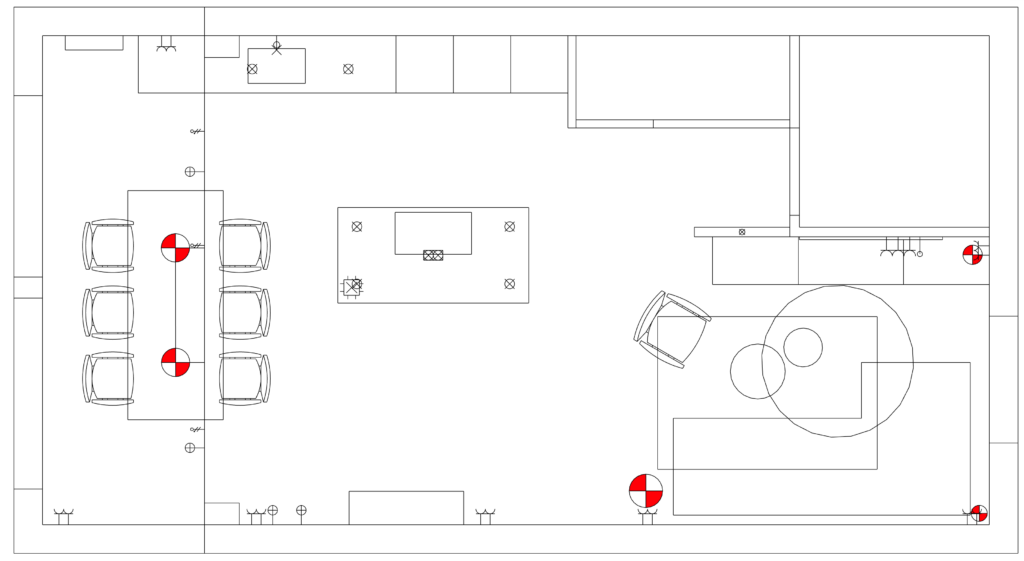 Marstyling interieurontwerp interieuradvies verbouwing bouwbegeleiding tuinontwerp verlichtingsplan kleuradvies wijchen groessen marielle stolk keukenontwerp keuken